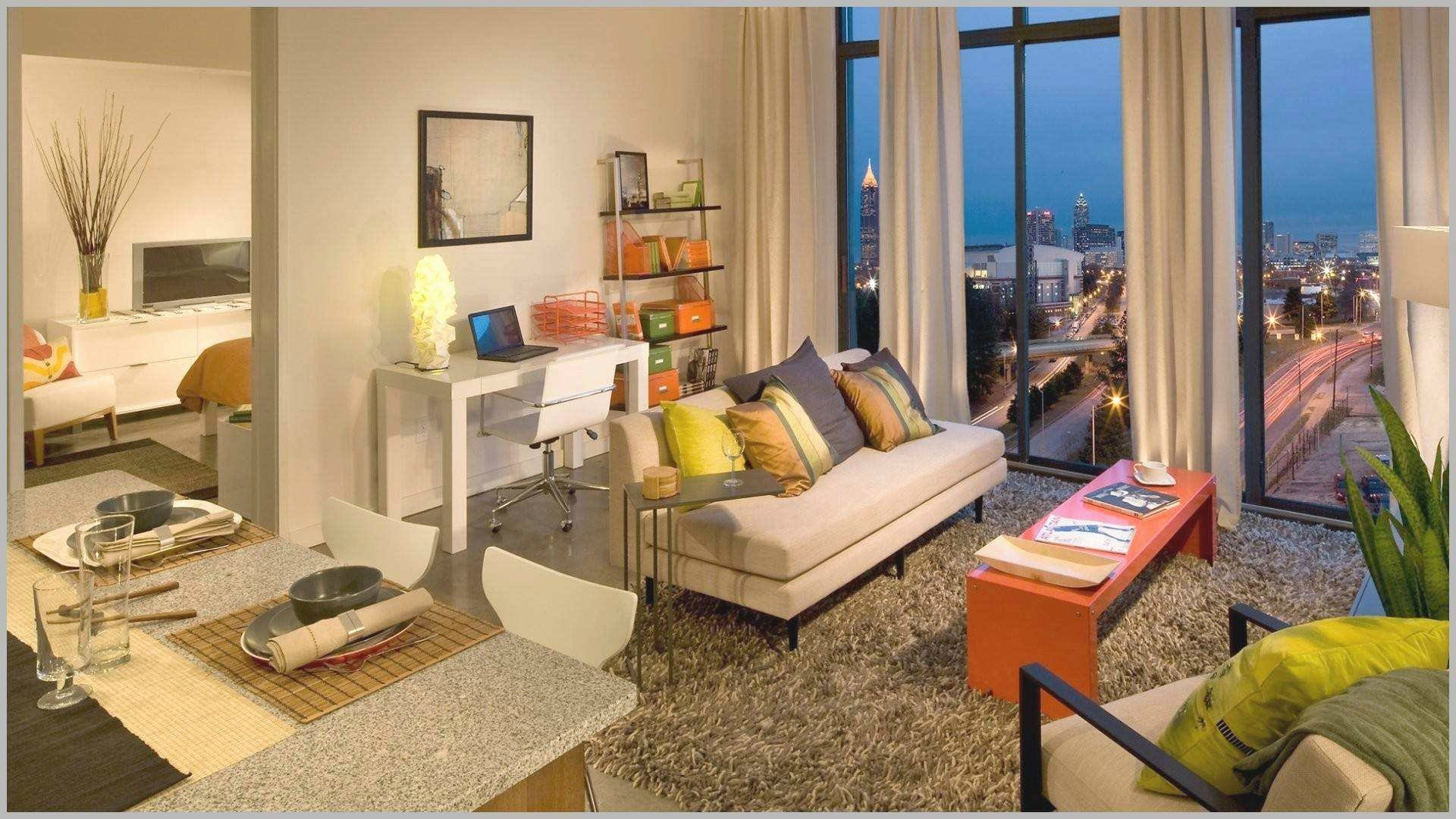 Best 1 Bedroom Apartments 1 Bedroom Apartments In Atlanta Ga With Pictures