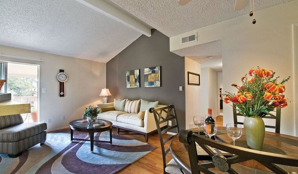 Best 1 Bedroom Apartments In Denver Co Cheap Houses For Rent With Pictures