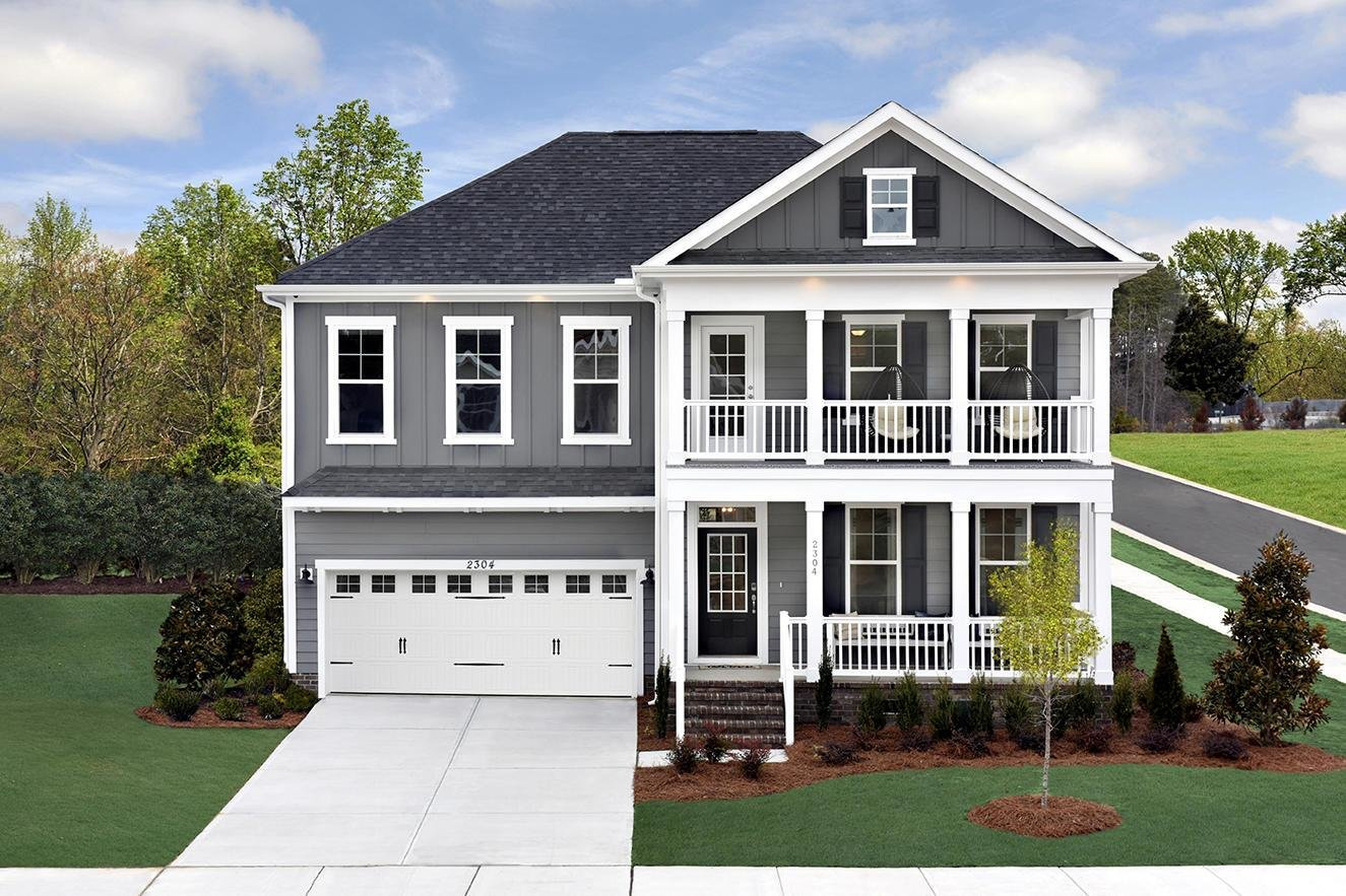 Best Homes For Rent In Columbia Sc Homes For Rent In Columbia With Pictures