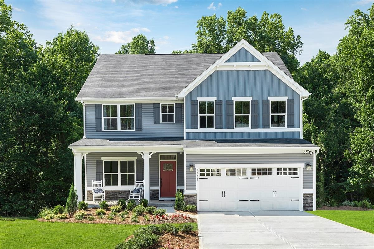 Best Homes For Rent In Denver Homes For Rent In Denver Nc Homes For Rent In Denver Pa Homes For With Pictures