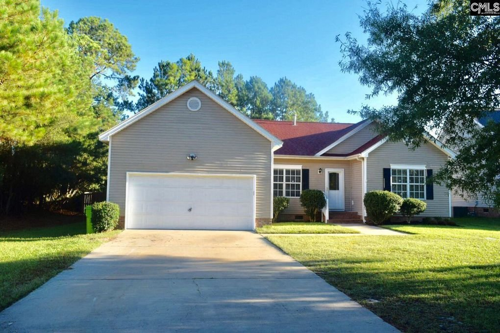Best Houses For Rent In Columbia Sc Houses For Rent In With Pictures