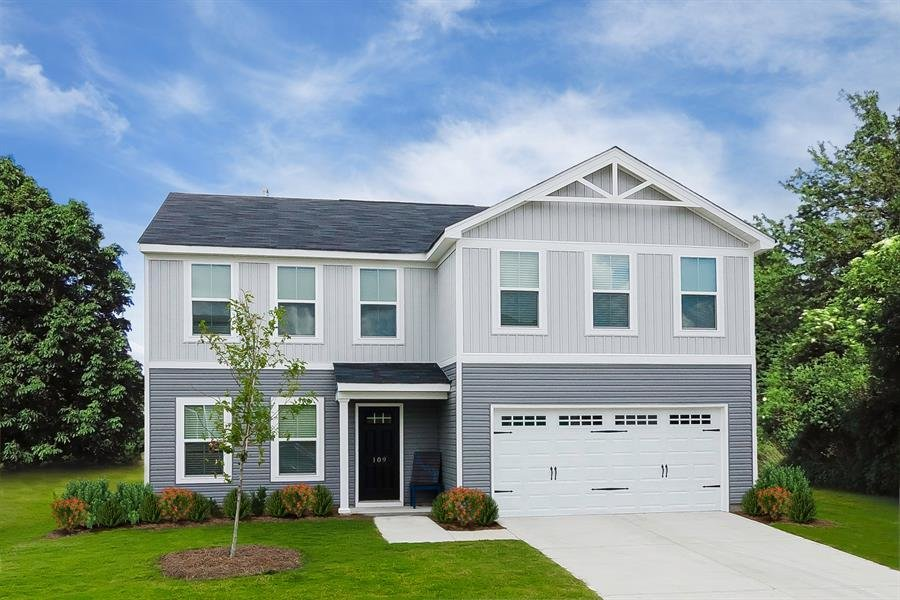 Best Houses For Rent In Columbia Sc Cheap Houses For Rent Near Me With Pictures