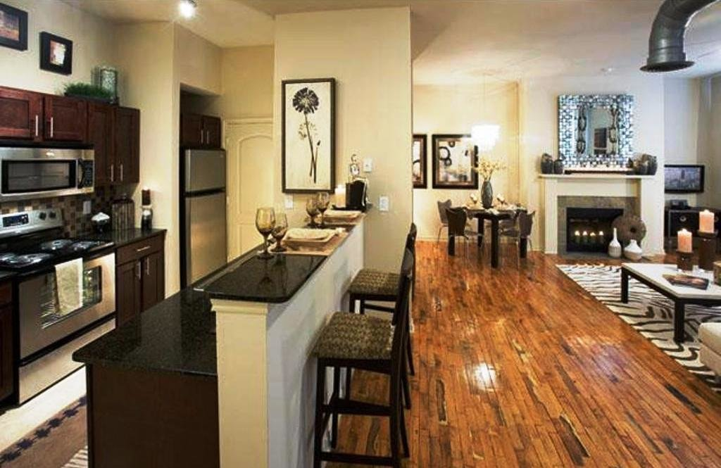Best Apartments For Rent In Dallas Tx Apartments For Rent In Dallas Tx Under 700 Apartments For With Pictures