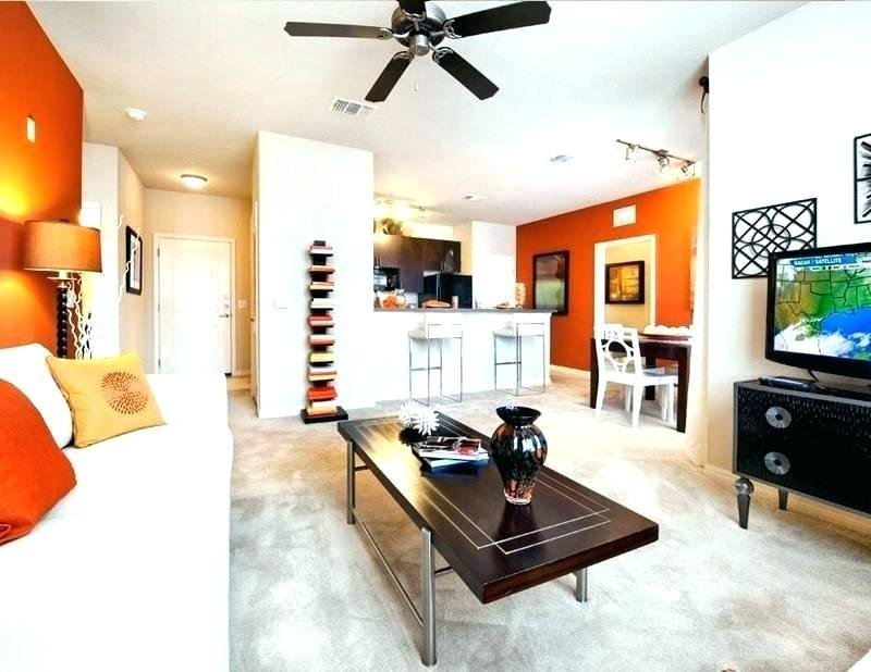 Best Cheap 2 Bedroom Apartments Cheap 2 Bedroom Apartments In With Pictures