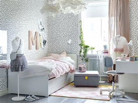 Best Bedroom Ideas For Girls – Decor House Picture Best With Pictures