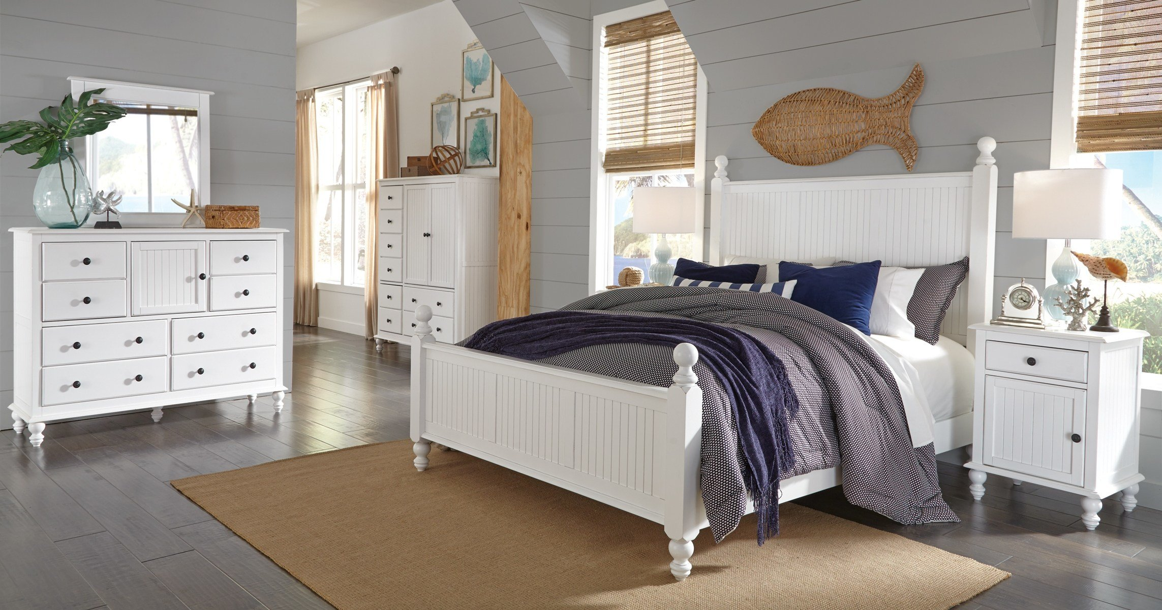 Best Jacksonville S Real Wood Furniture Store Wood You Furniture Jacksonville Fl With Pictures