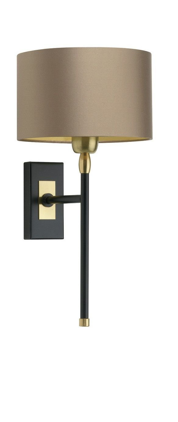 Best Bedside Wall Mounted Lamps Magic Wand Swing Arm Wall Lamp With Pictures