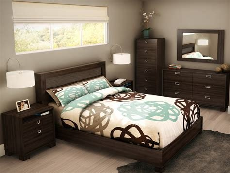 Best 45 Beautiful Paint Color Ideas For Master Bedroom With Pictures