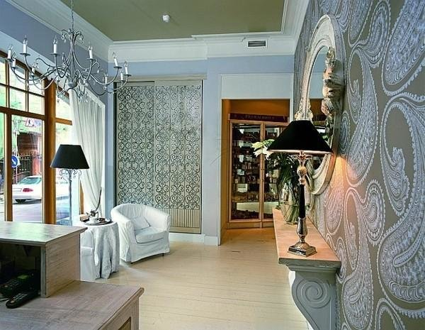 Best Fabulous Decorative Patterns Adding Interest To Modern With Pictures