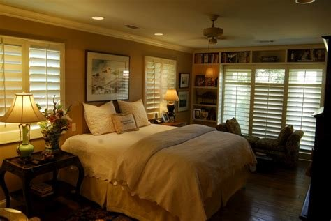 Best Five Steps To A Successful Bedroom Remodel Real Estate With Pictures