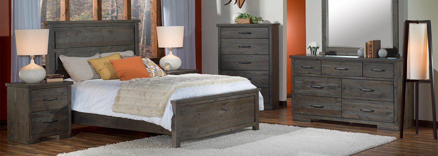 Best Pine Ridge Defehr Furniture With Pictures