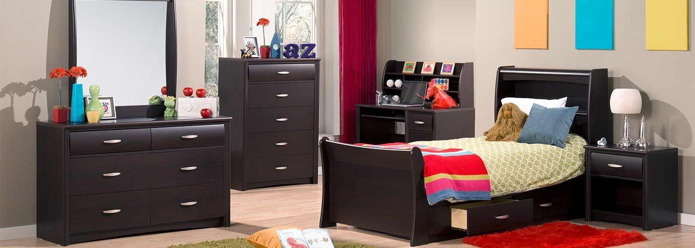 Best Sydney Defehr Furniture With Pictures