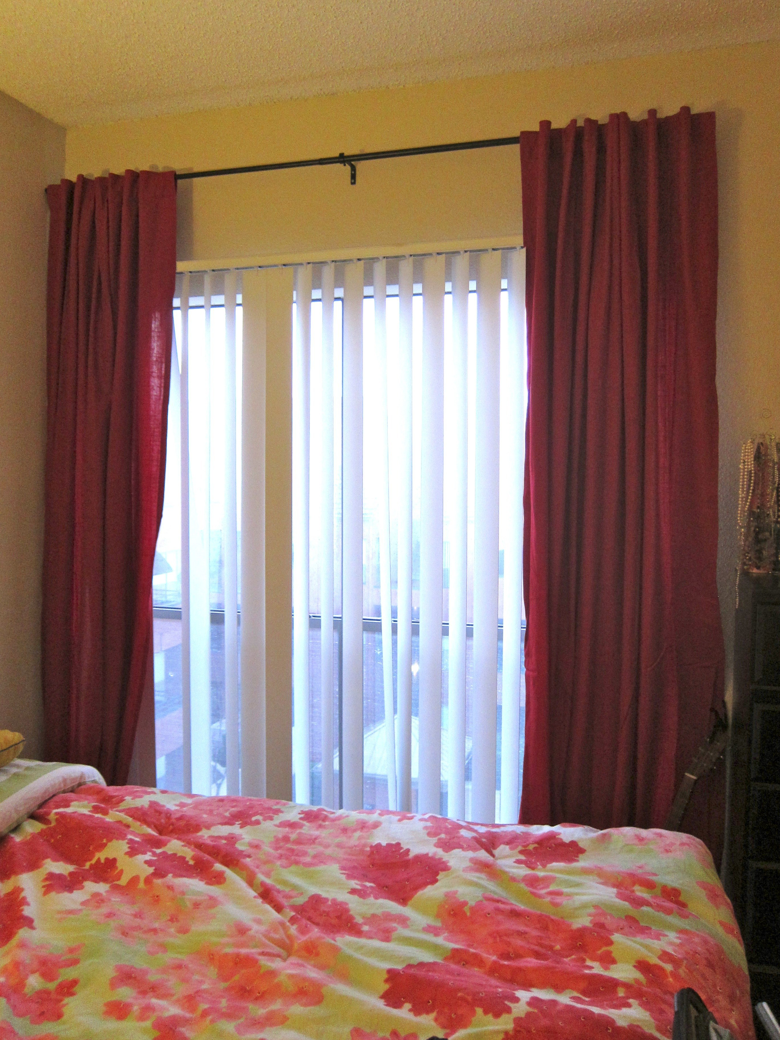 Best Bedroom Curtains Target Furniture Ideas Deltaangelgroup With Pictures