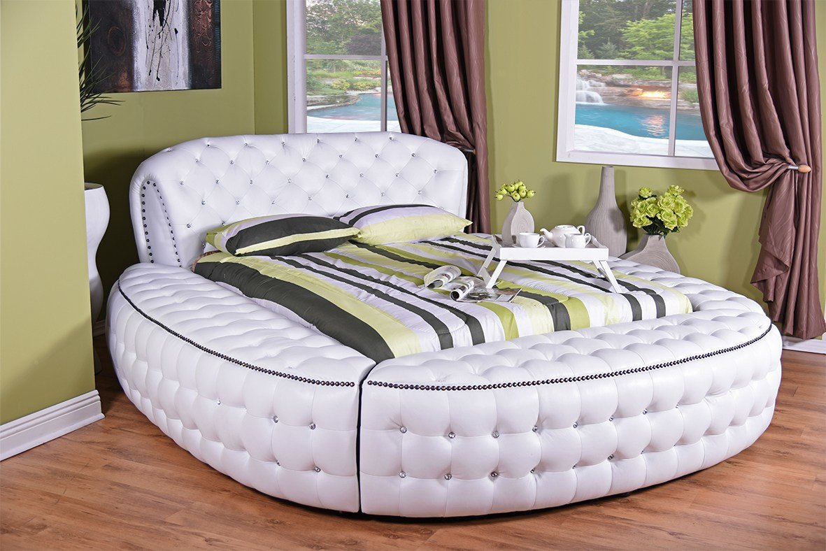 Best Bedroom Sets Round Diamond Bed Set Was Listed For R12 With Pictures