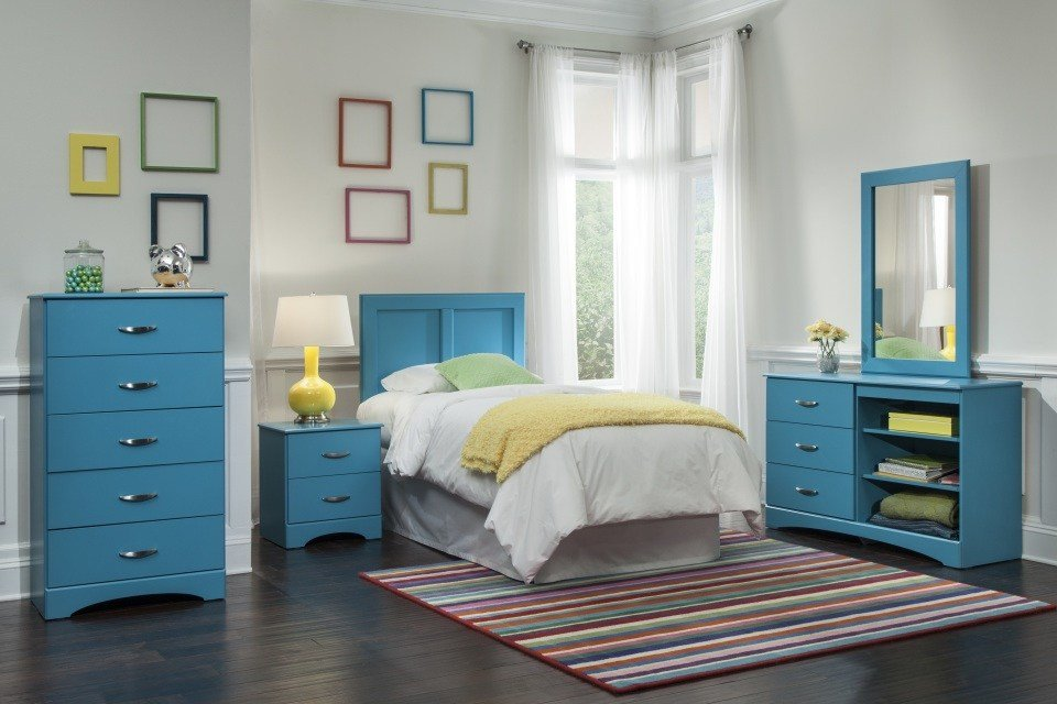 Best Discount Kids Bedroom Furniture For Sale With Pictures