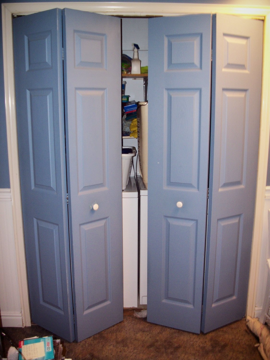 Best Glorious Interior Double Doors Lowes Tips Lowes Bedroom With Pictures