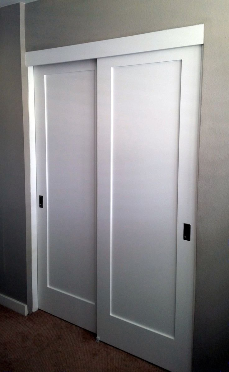 Best First Rate How Much Does A Bedroom Door Cost Bedroom How With Pictures