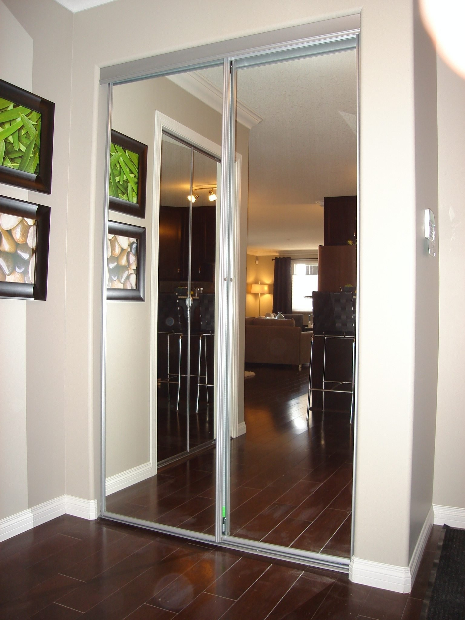 Best Splendid Double Doors Home Depot Bedroom Bedroom Doors With Pictures