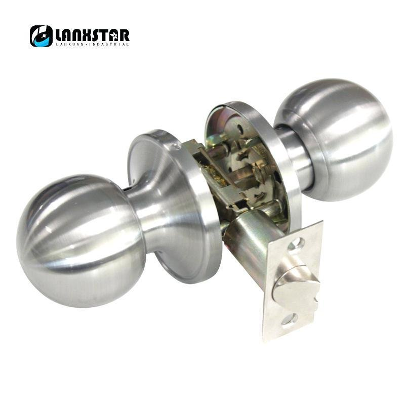Best Out Of This World Door Handles With Locks Interior Door With Pictures