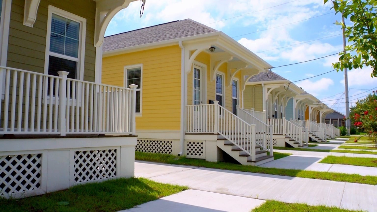 Best Apartments Charming Place Of Katrina Cottages For Sale With Pictures