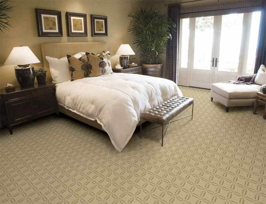Best Carpeting Sales And Installation Service Henges Interiors With Pictures