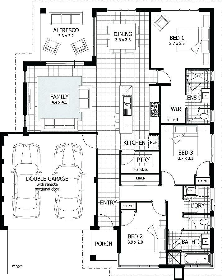 Best 9 Cost Of Carpeting A 4 Bedroom House 4 Bed Detached With Pictures