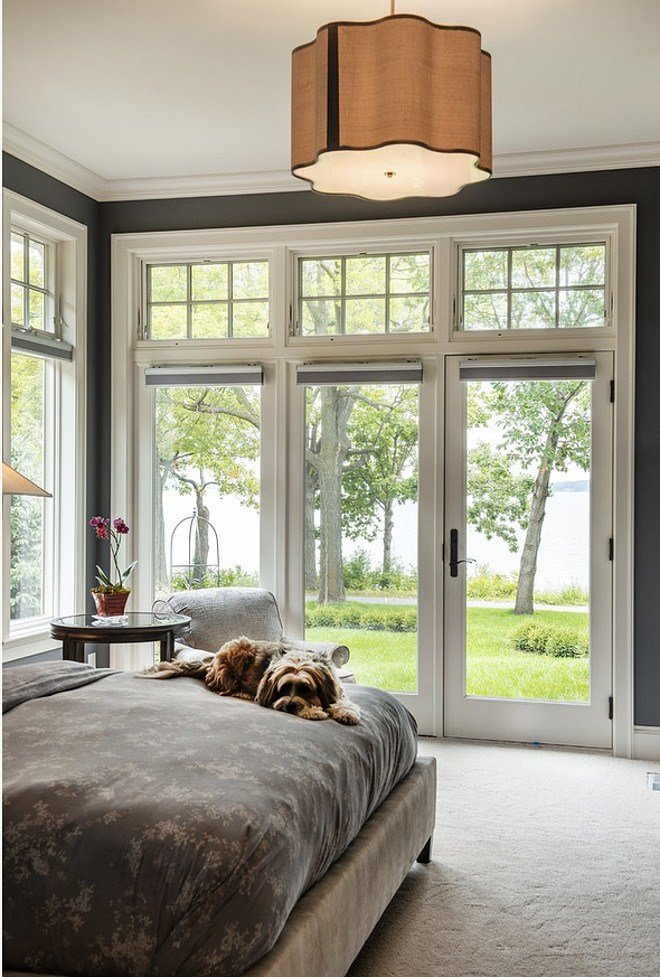 Best 80 Home Design Ideas And Photos Home Bunch Interior With Pictures