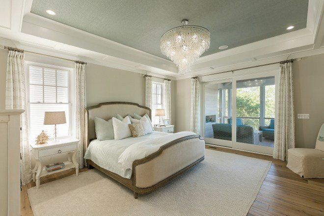 Best New Beach House With Coastal Interiors Home Bunch With Pictures