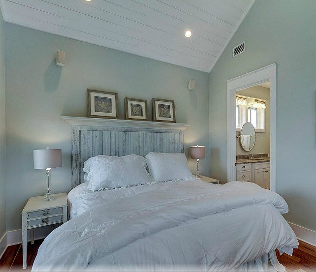 Best Florida Empty Nester Beach House For Sale Home Bunch With Pictures