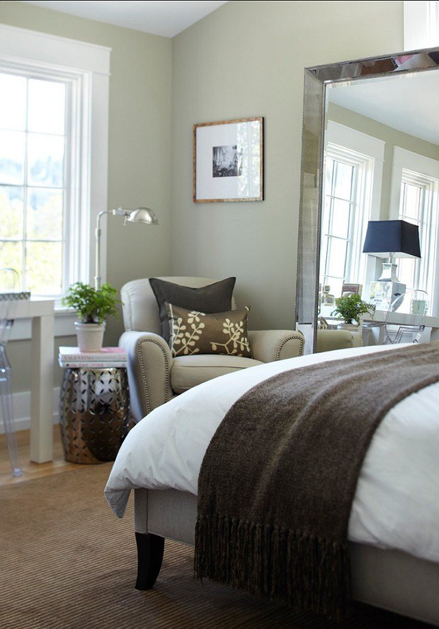 Best The Best Benjamin Moore Paint Colors Home Bunch Interior With Pictures