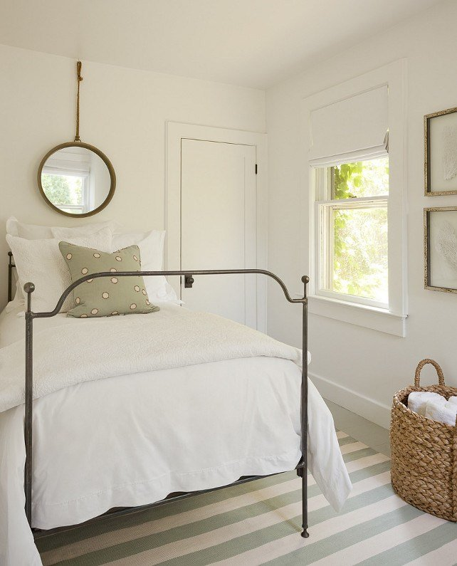 Best Renovated Hamptons Shingle Cottage Home Bunch Interior With Pictures
