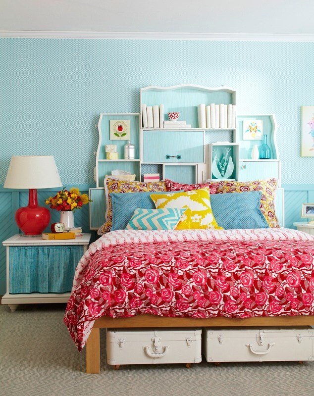 Best Bedroom Archives Home Magez With Pictures