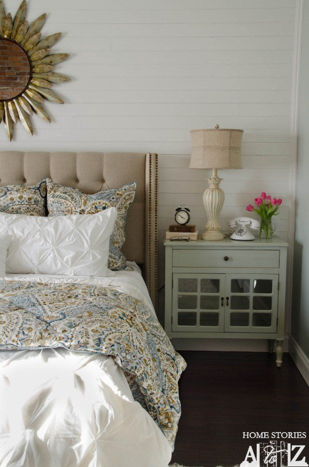 Best Master Bedroom Reveal With Pictures