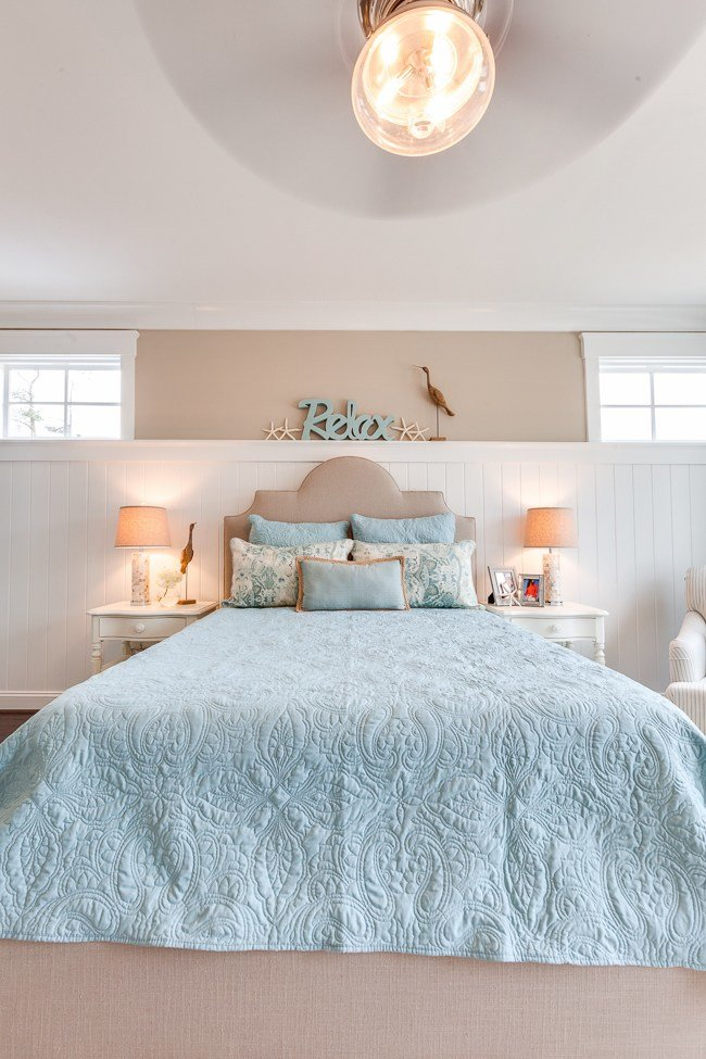 Best Coastal Bedroom Ideas Home Stories A To Z With Pictures