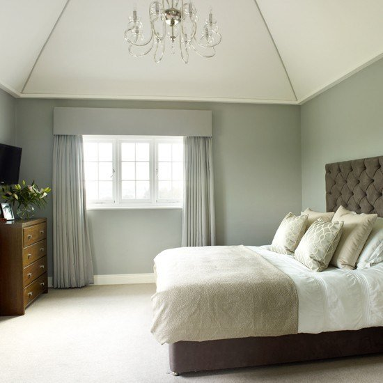 Best Grey And Cream Bedroom Designs With Pictures