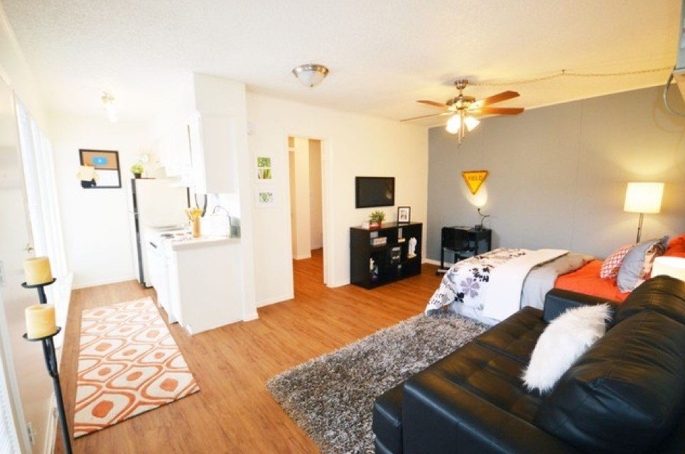 Best 1 Bedroom Apartments Austin Tx Under 600 Online Information With Pictures
