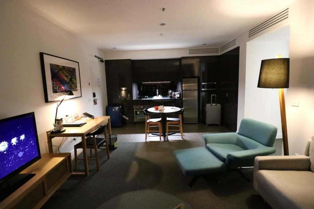 Best East Hotel Canberra A Weekend Of Good Food Truffles And With Pictures