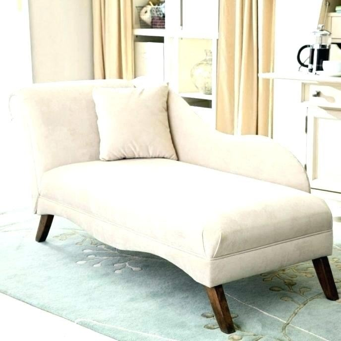 Best Small Sofa For Bedroom Couch In Bedroom Waffe Parishpress With Pictures