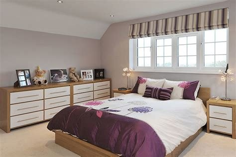 Best Color To Paint Bedroom Home Decorating Ideas With Pictures