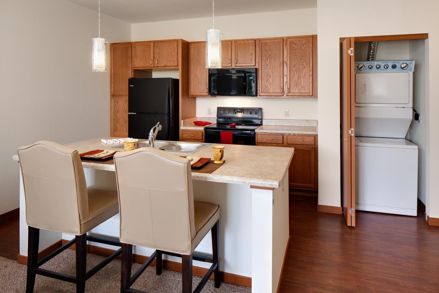 Best One Bedroom Apartments Waukesha Lincolnshire Apartments With Pictures