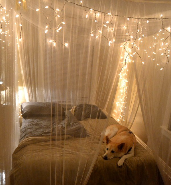 Best L L Ideas Guide Cool Lighting For Bedrooms Lights And With Pictures