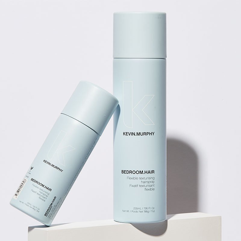 Best Introducing Bedroom Hair Love Kevin Murphy With Pictures