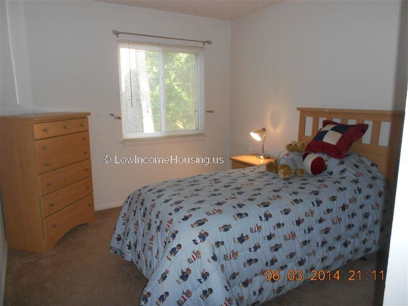 Best Savannah Ga Low Income Housing Savannah Low Income With Pictures