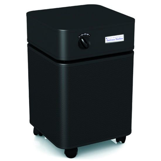 Best Air Purifiers The Bedroom Machine Air Purifier By Austin Air Systems Pureairproducts Com With Pictures