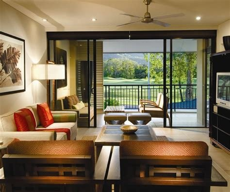 Best Pullman Port Douglas Luxury Accommodation Port Douglas With Pictures
