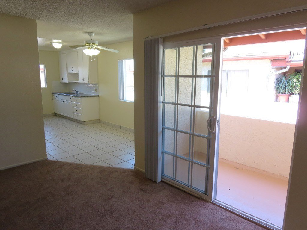 Best 3 Bedroom Apartment For Rent In Torrance 90504 With Pictures