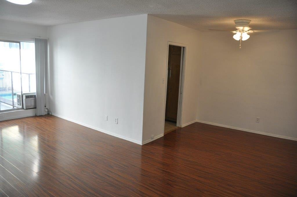 Best 1 Bedroom Apartment For Rent In West Hollywood 90046 With Pictures