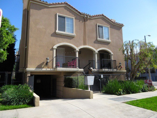 Best 3 Bedroom Apartment For Rent In Sherman Oaks 91423 With Pictures Original 1024 x 768