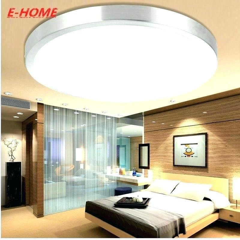 Best Bedroom Lighting Contemporary Ceiling Lights Master Light With Pictures
