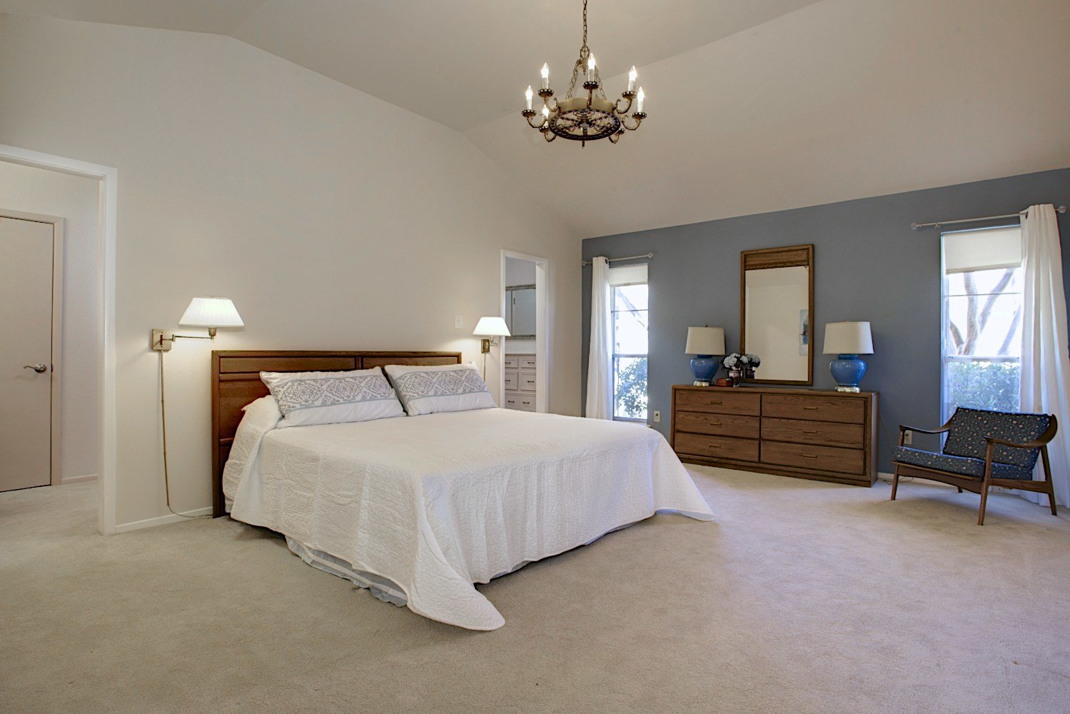 Best Bedroom Lighting Creative White Tumblr With Pops Of Color Bedrooms Master Small Modern Gray And With Pictures